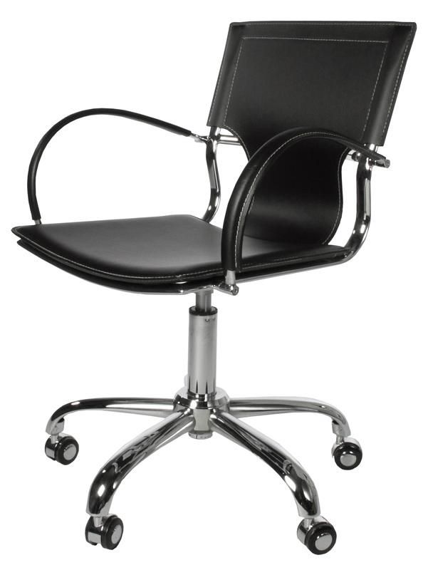 Veronic Office Chair santa barbara design center 30027-