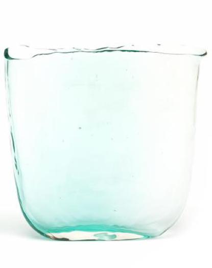 Small Elli Vase santa barbara design center 32690