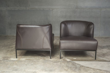 Brodie Chair santa barbara design center-2