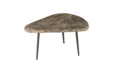 Skit Stone Coffee Table santa barbara design center 32851-
