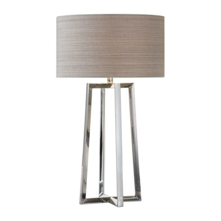 Keoto Table Lamp