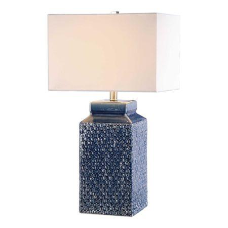 Perrie Lamp