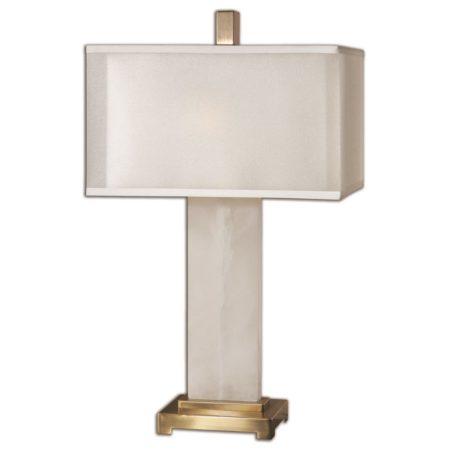 Altlantas Lamp