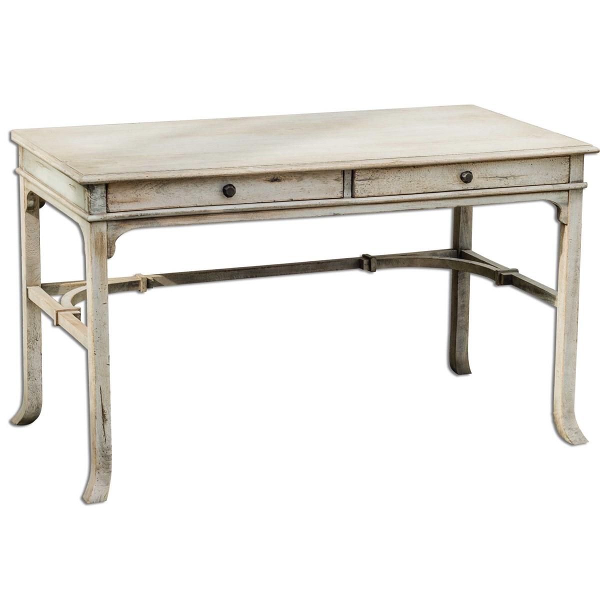 Bridget Writing Desk santa barbara design center 33118-