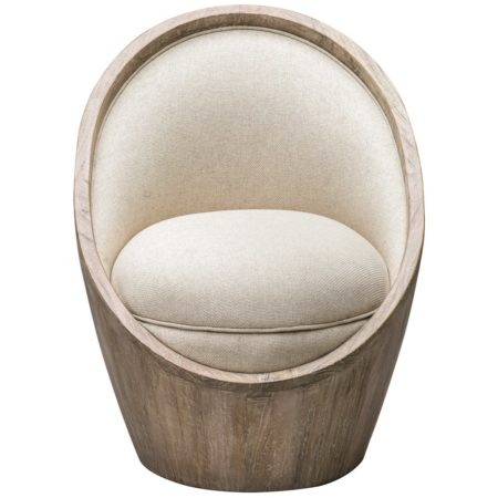 Noel Accent Chair
