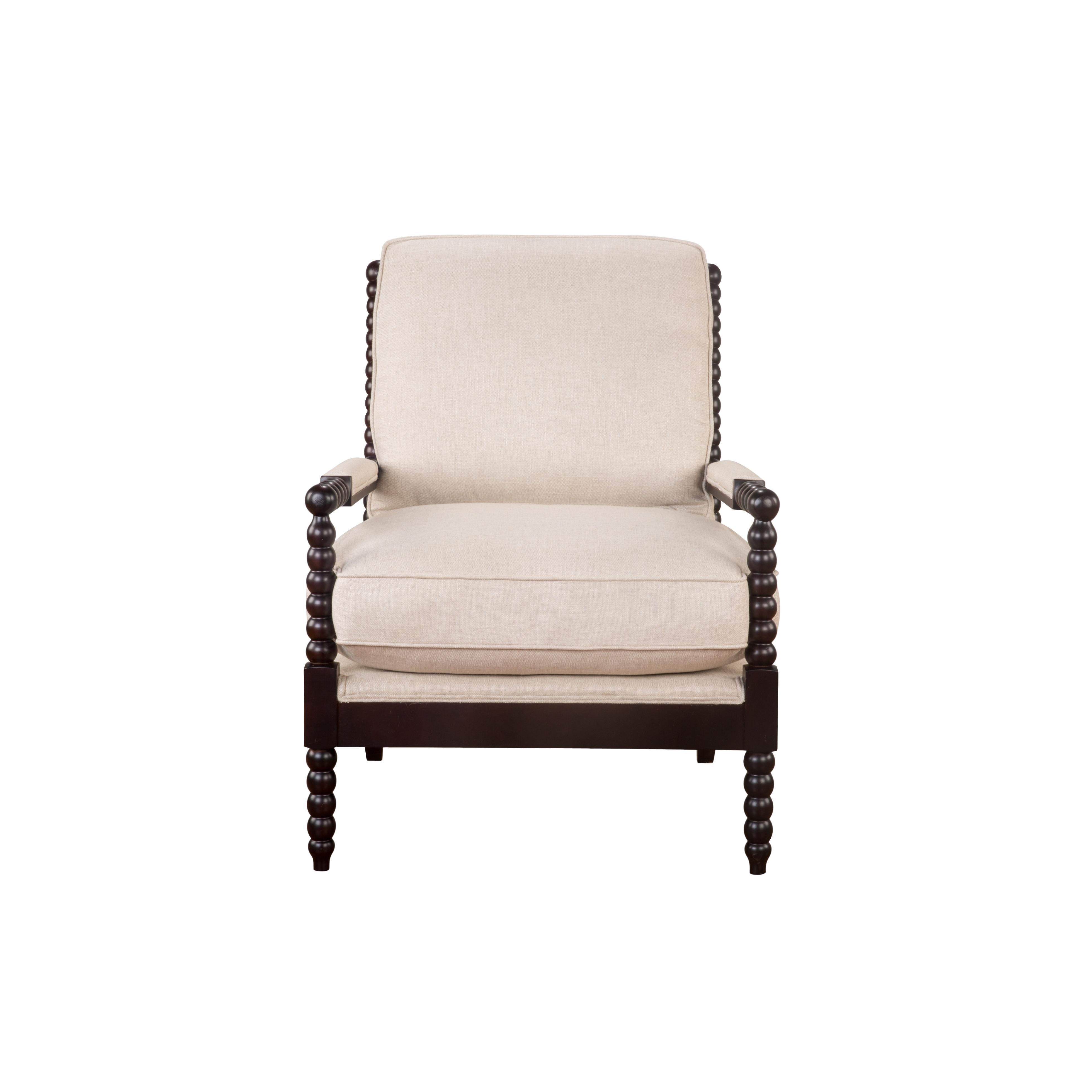 spindle chair santa barbara design center -