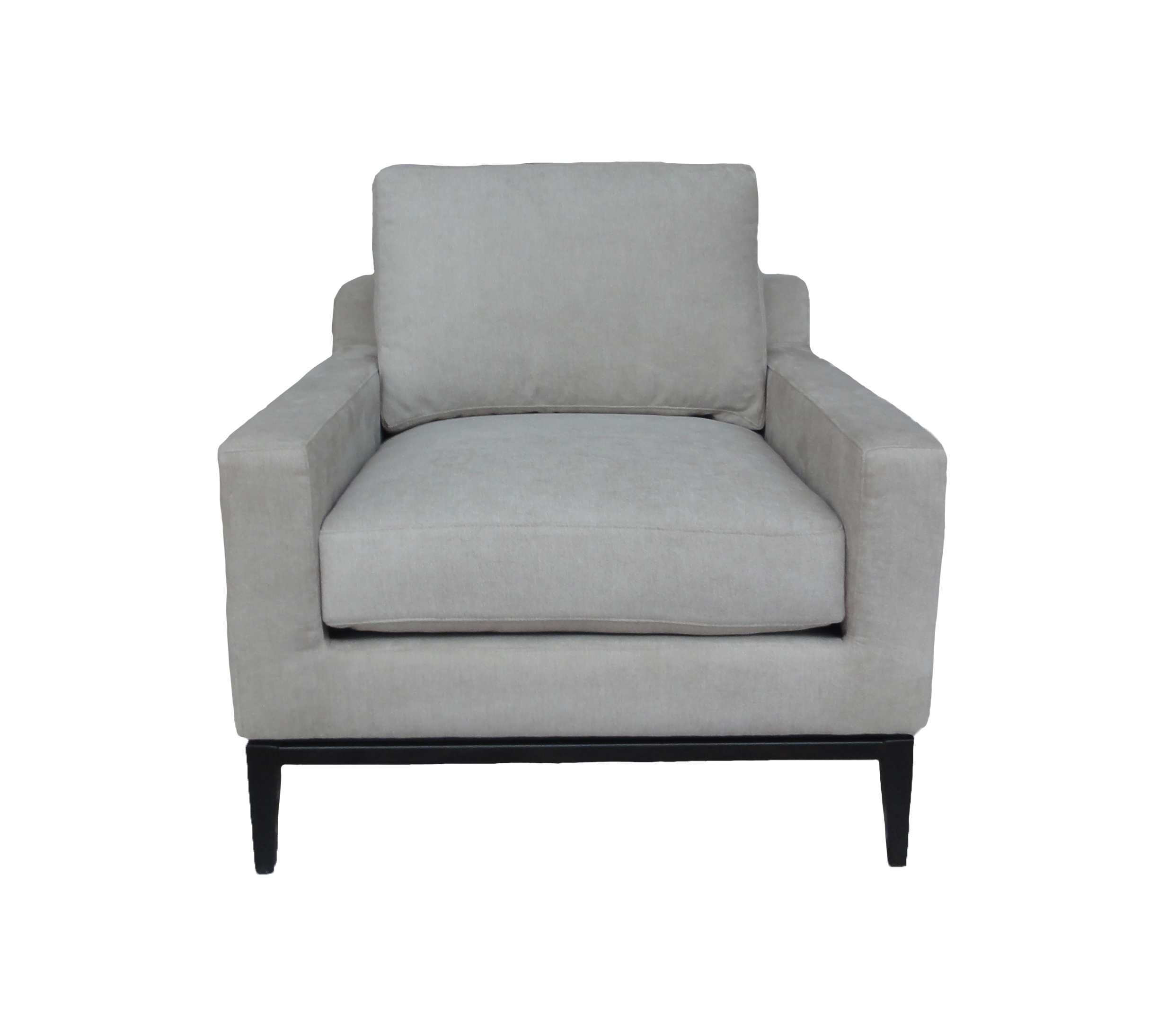 italia chair santa barbara design center 33069