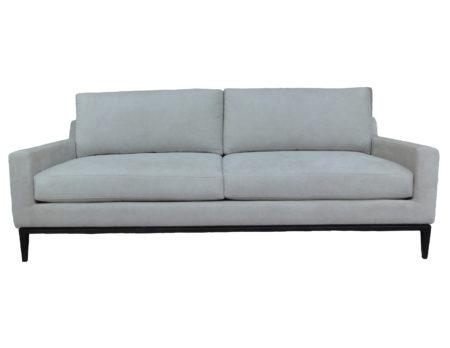 italia sofa santa barbara design center -