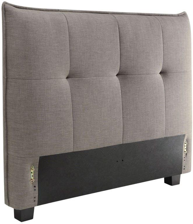 Adonally Headboard Queen santa barbara design center 33045-