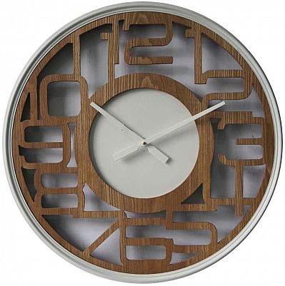 trov clock