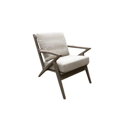 Coople Chair santa barbara design center -