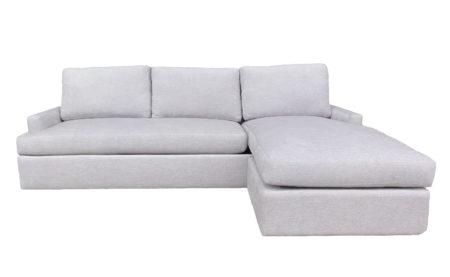 Malibu T Sectional W/ Reversible Chaise SANTA BARBARA DESIGN CENTER 33278-3