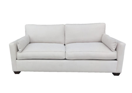 adore sleeper sofa santa barbara design center 33276-