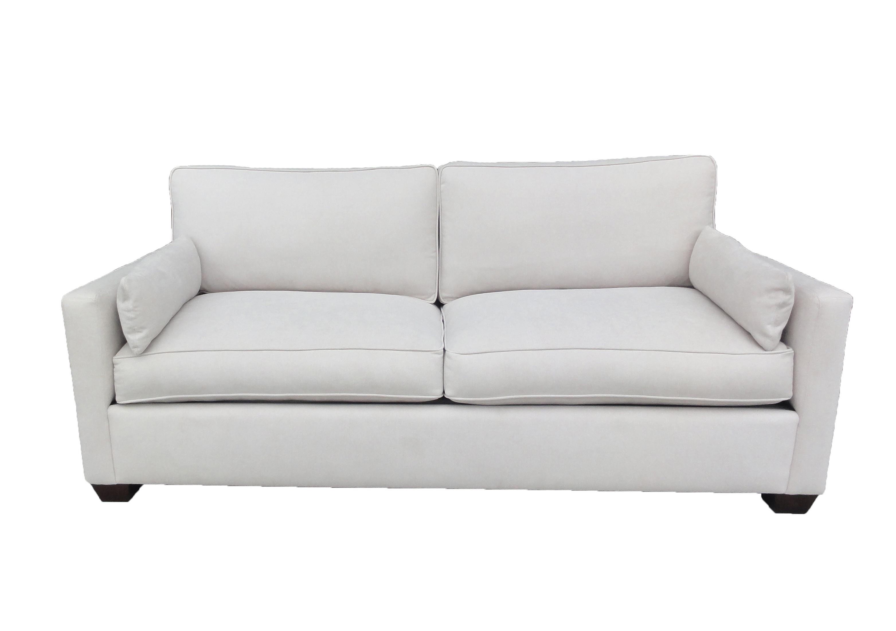 adore sleeper sofa santa barbara design center 33276-