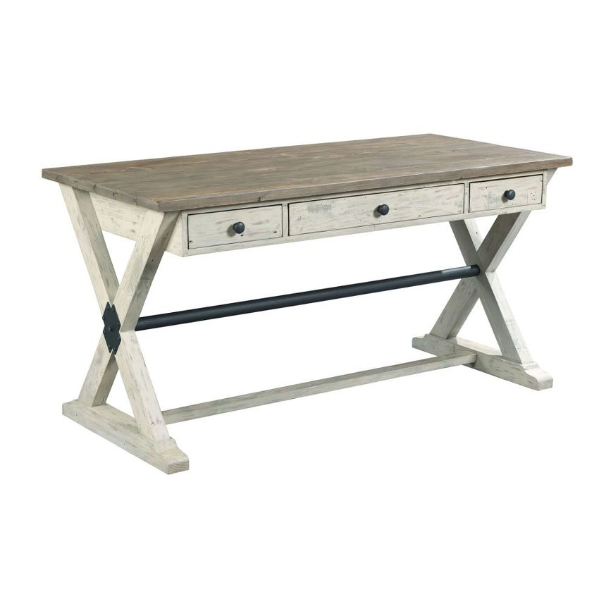 Betty Desk santa barbara design center 32367-