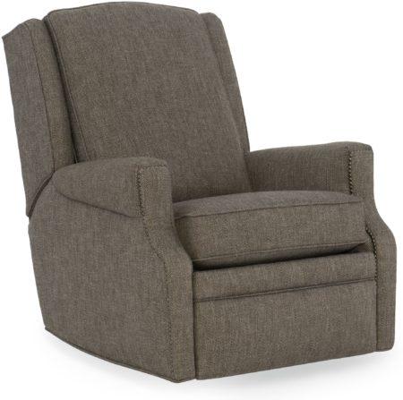 leo power recliner santa barbara design center hooker furniture sam moore furniture