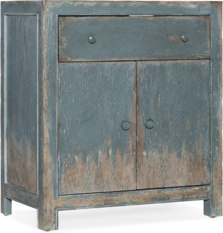 Santa Barbara design center hooker furniture 5750-50006-BLU