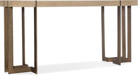 Santa Barbara Design Cenet Hooker Furniture 6201-85001-MULTI