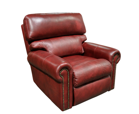 Price varies depending on the grade of leather and the configuration. Sofa in grade A leather is starting at