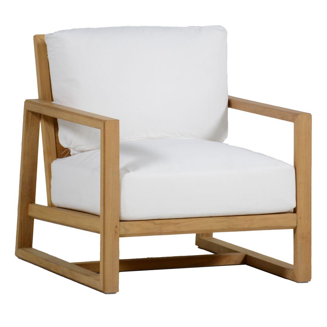 Avondale Lounge Chair
