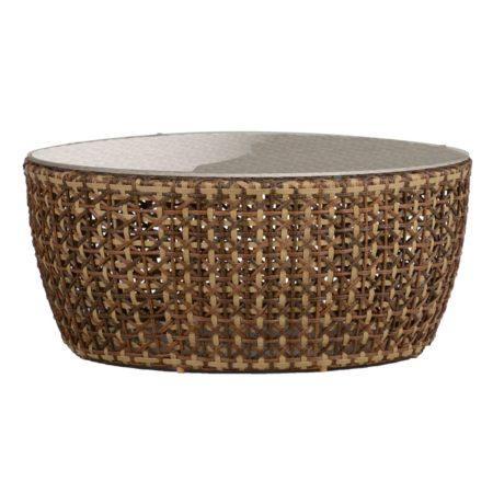 Largo Coffee Table
