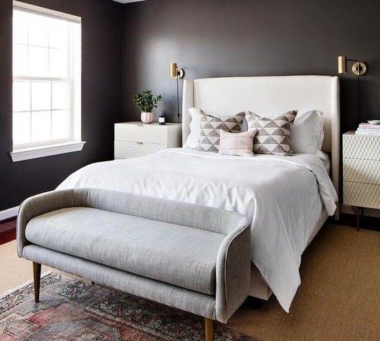 CREATE YOUR DREAM BEDROOM! SANTA BARBARA DESIGN CENTER -
