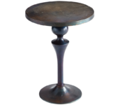 Gully Side Table