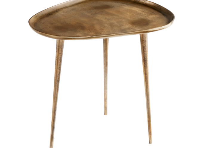 Large Bexley Side Table