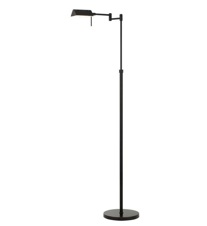 Cleming Lamp santa barbara design center-
