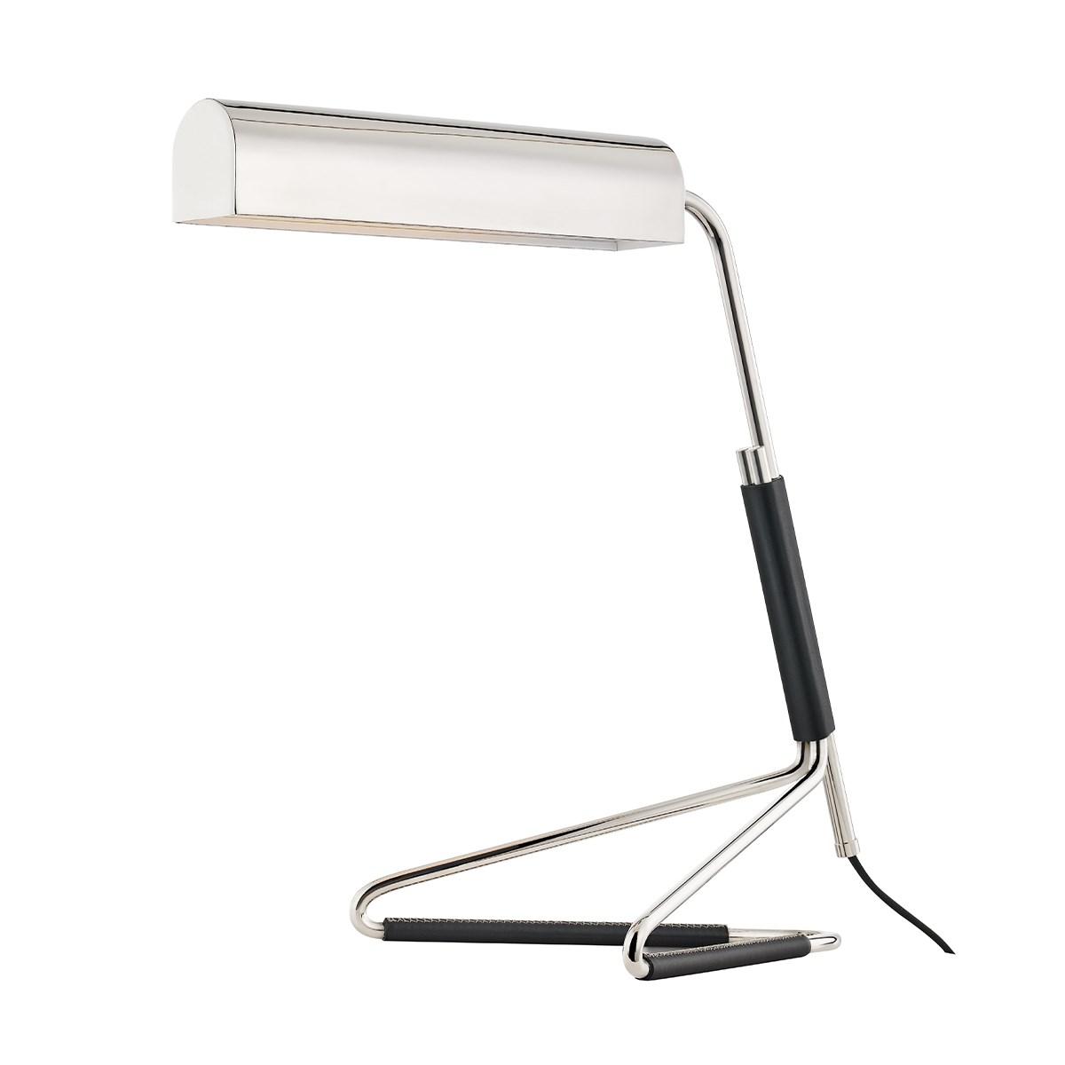 Vance Table Lamp