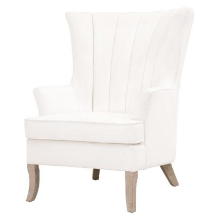 Everly Club Chair