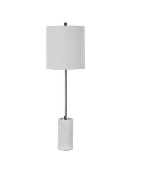 Jenas Lamp
