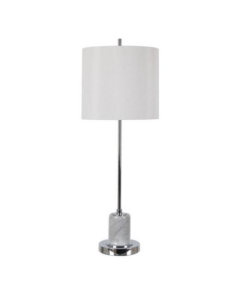 Binette Lamp