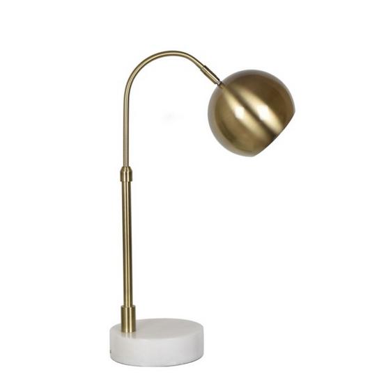Montie Lamp