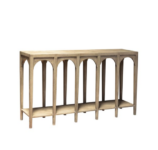 Goplie Console Table santa barbara design center