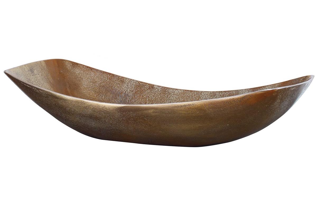 Lg Ana Bowl