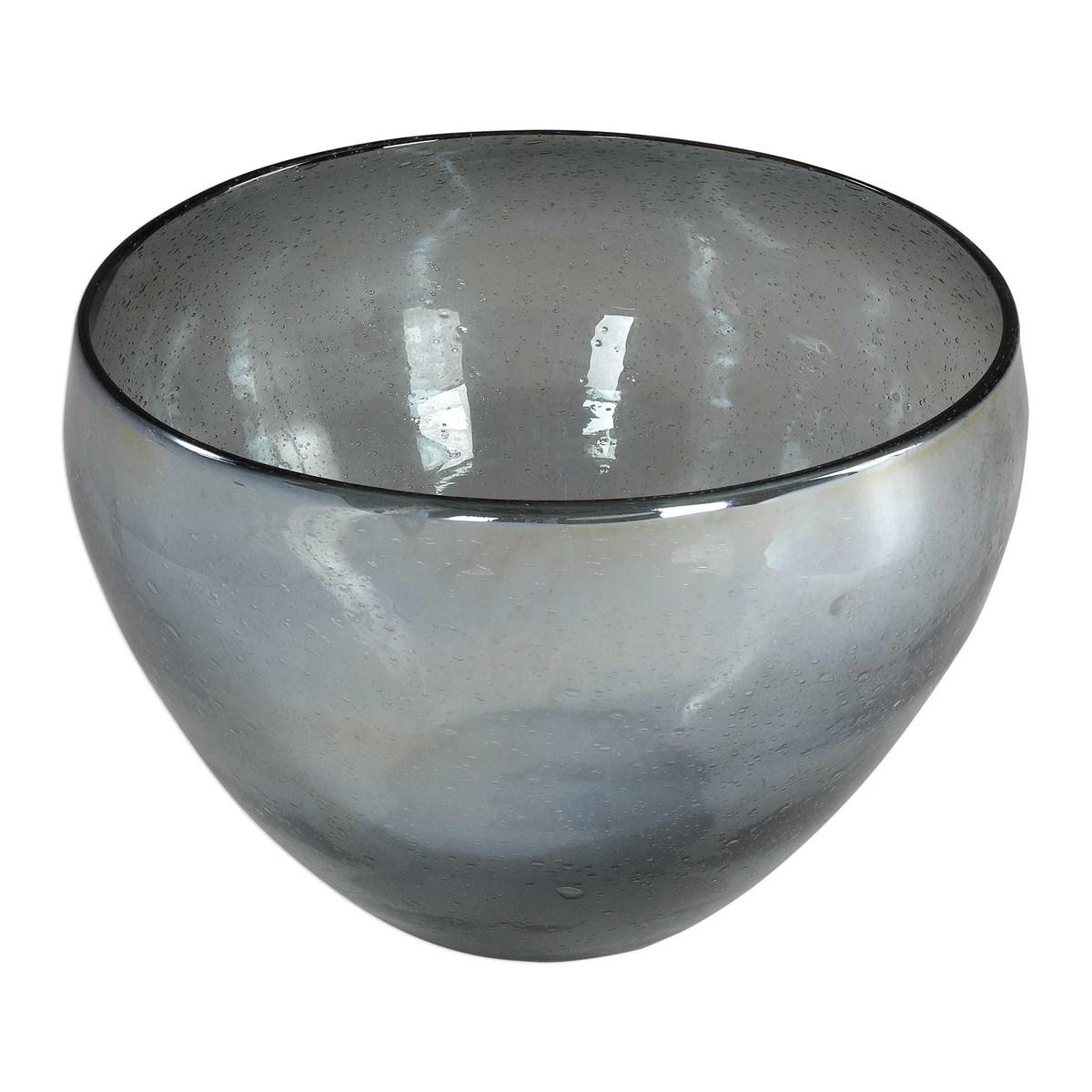 Zaya Bowl