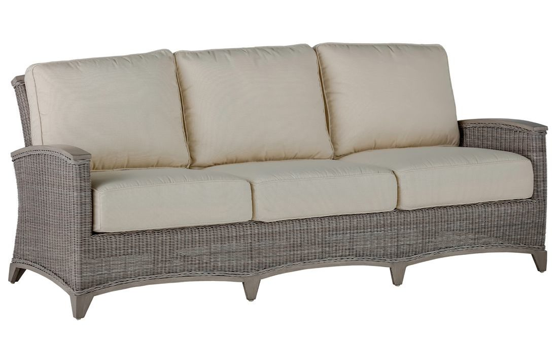 Astoria-Sofa-summer-classics-355424-1