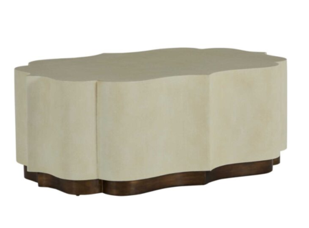 Staton Coffee Table rugs and more oriental carpet -
