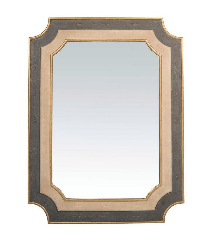 yarka mirror santa barbara design center-