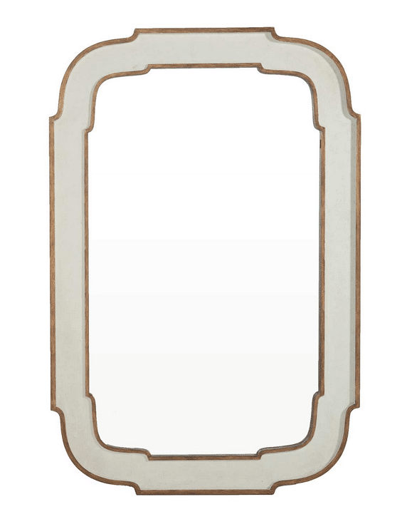 joey mirror santa barbara design center -