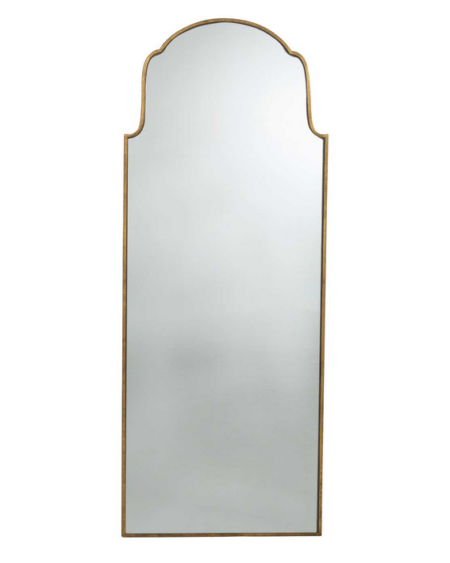 pally mirror santa barbara design center -