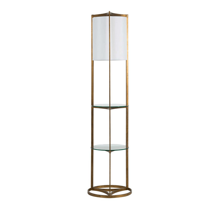 Romar Floor Lamp
