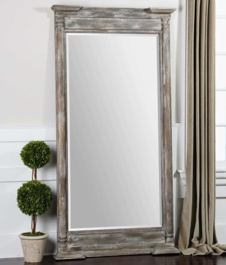 Valcellina Mirror santa barbara design center 34894-