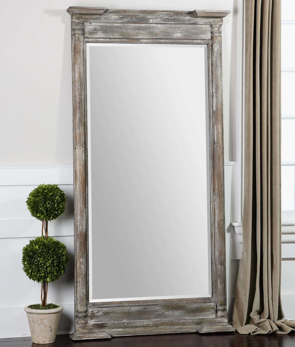 Valcellina Mirror santa barbara design center 34894-