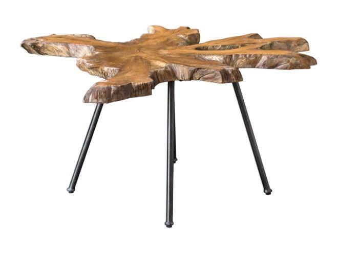 Kravitz Coffee Table santa barbara design center 34898-