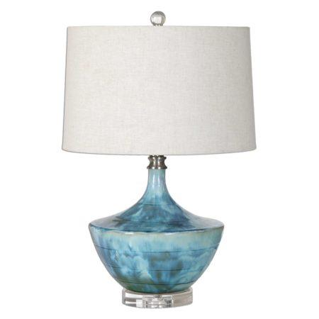 Chasida Table Lamp2 santa barbara design center -