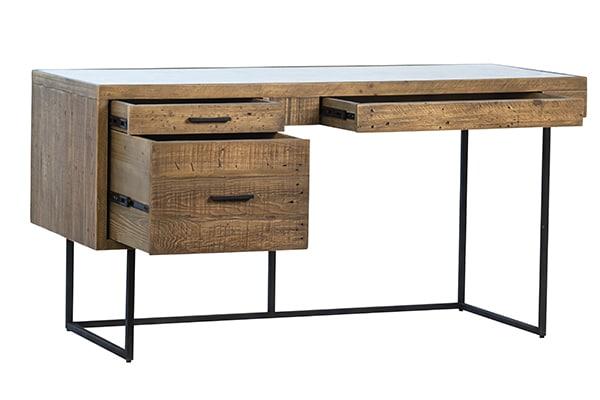 Alice Desk santa barbara design center 34981-4