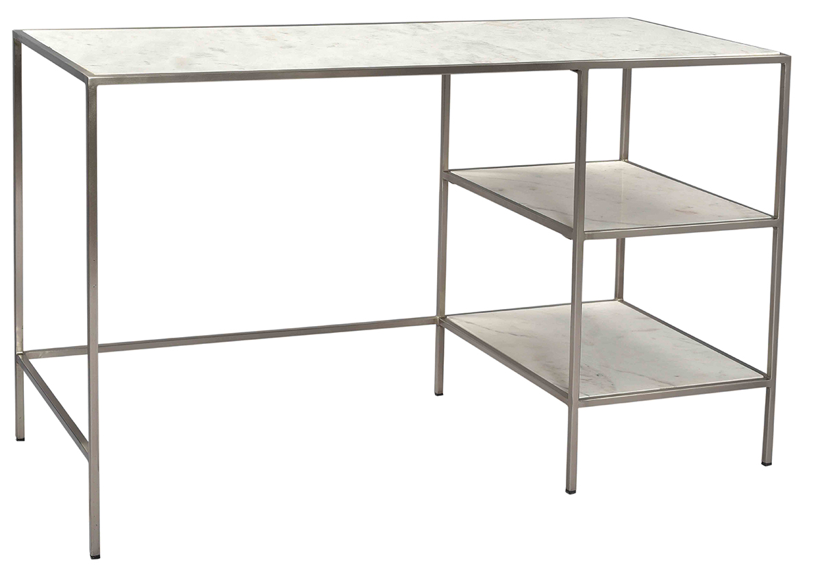 Bree Desk santa barbara design center 34983