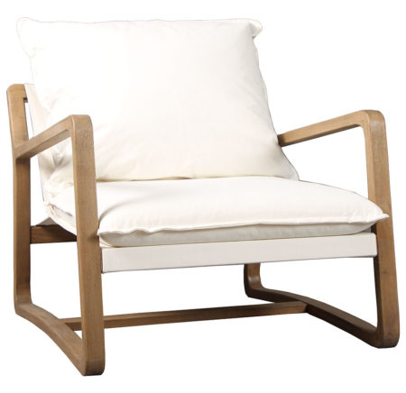 Gale Chair santa barbara design center 34984-